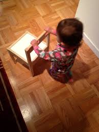 Ikea Children S Table And Chairs Sets Today U0027s Hint The Best Little Table For Toddlers U2013 Hint Mama