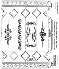 9179 best pergamano images on pinterest parchment craft