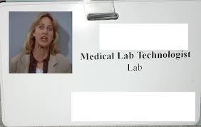 Lab Tech Meme - lab humor home facebook