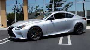 lexus sc300 lowering kit lexus f sport lowering springs clublexus lexus forum discussion