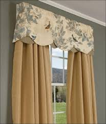 Window Curtains Clearance Interiors Magnificent Penneys Curtains Valances Jcpenney Drapes