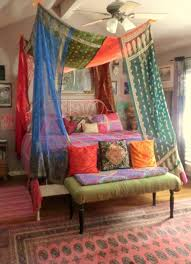 Boho Bedroom Inspiration Fresh Boho Decor Buy 3042