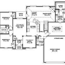 two story open floor plans modern house plans two story open floor plan unique for small homes