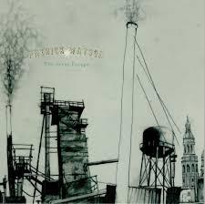Patrick Watson Adventures In Your Own Backyard Lyrics Secret City Records