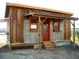The New Small House New Design Classic Simple House Universodasreceitas Com