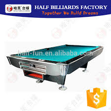low price pool tables china cheap pool tables prices wholesale alibaba