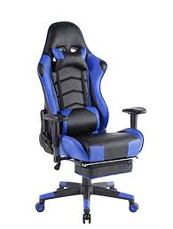 Gaming Chairs For Xbox 20 Best Gaming Chairs Reviewed October 2017 Pc Gaming Chairs