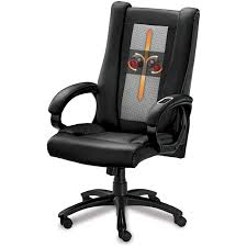 Comfy Pc Gaming Chair Upholstered Office Chair On Wheels Comfy Pc Chair