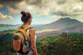 New Hampshire travel safety tips images 7 safety tips for great hiking backpacking but often overlooked jpg
