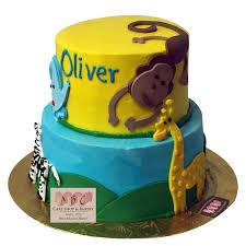 baby shower cakes archives abc cake shop u0026 bakery