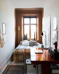 best 25 long narrow bedroom ideas on pinterest long bedroom