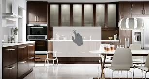 ikea kitchen ideas pictures kitchen design inspiration ikea