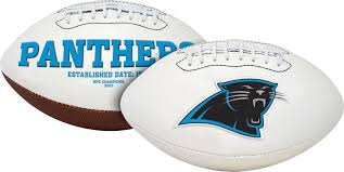 Golf Desk Accessories by Carolina Panthers Accessories Dick U0027s Sporting Goods