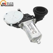 online get cheap toyota camry motorlar aliexpress com alibaba group