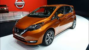 nissan versa note manual awesome specs 2017 nissan versa note specs youtube