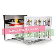 Gluta Vir 28 best skin whitening injectables capsules images on