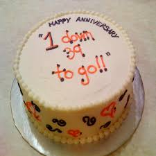 wedding quotes on cake wedding anniversary quotes on cake
