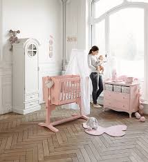 maison du monde chambre bebe maisons du monde la collection frenchy fancy maison du monde