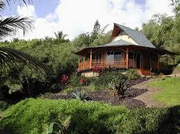 eco house hawaii video and photos madlonsbigbear com