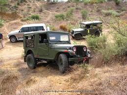mahindra jeep price list mm550 harjeev singh chadha u0027s blog page 2