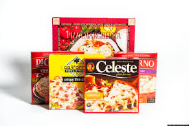 huffington post best black friday deals the best frozen microwave pizzas our taste test results huffpost