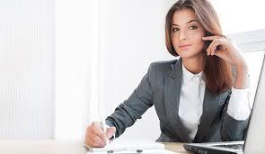 essay service essay writing services reviews nativeagle