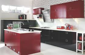 modern kitchens designs in india 3328 home and garden photo