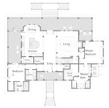 view oriented house plans with porches ibis collection first floor