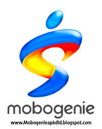 mobogenie apk mobogenie apk store for android and windows free