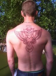 back tattoos and designs page 392