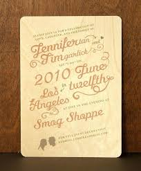 cheap wedding programs fresh best place to print wedding invitations for who prints