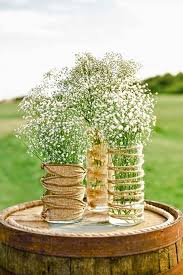 small wedding ideas best 25 small weddings ideas on small intimate