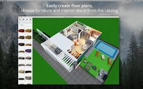 5d home design home design for mac aloin info aloin info