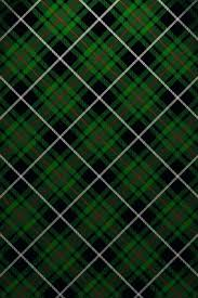 what is tartan plaid red and green plaid tartan wallpaper green plaid 2 wallpaper plaid