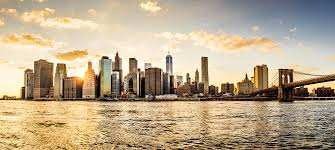 new york city activity u0026 attractions deals travelzoo