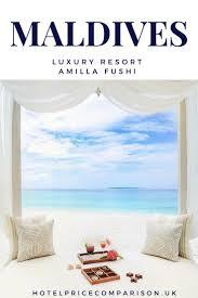 189 best luxury travel images on pinterest luxury travel luxury