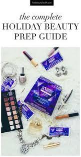 black friday makeup deals 2017 black friday makeup deals for 2017 best beauty picks