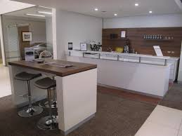 Terms And Conditions For Interior Design Services Armstrong Prestige Dunedin Extensive Workshop Refurbishment