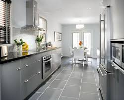 what color countertops go with light grey cabinets grey cabinets with black counters wood floors countertops