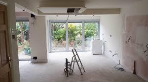 s u0026s building services refurbishment and renovation