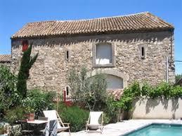 chambre carcassonne chambres d hotes carcassonne environs ds 20remisec01256 20300 225