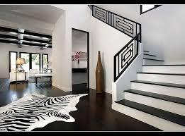 interior design home ideas house design minimalist small home interior design ideas with