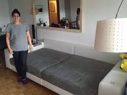 dfreiniger sofa polsterreinigung ingolstadt polsterblitz einfach sauber