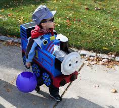 Train Halloween Costume Toddler Diy Thomas Train Halloween Costume Cardboard Boxes