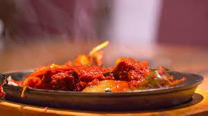 swatland u0026 swatty u0027s fine indian cuisine in leicester