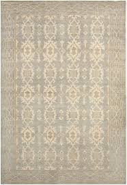 68 best rugs images on pinterest carpets alternative and at home
