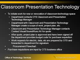 towson peoplesoft office of technology services towson university client support