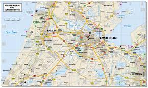 Amsterdam Map Europe by Amsterdam Tourist Attractions Map Tourist Attractions Map New Zone