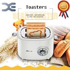 Cheap Toasters For Sale Popular English Toasters Buy Cheap English Toasters Lots From