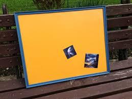 oroville dam bureau vallée auch coach perso пост 10 магнитная доска для магнитов corky boards